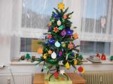 Vánoční tvoření (1).JPG