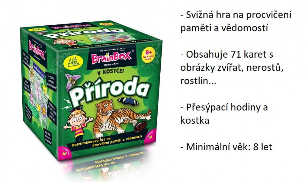 brainbox_2.jpg